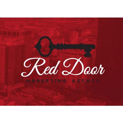 Red Door Marketing Agency