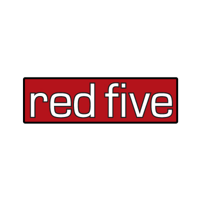 Red Five IT