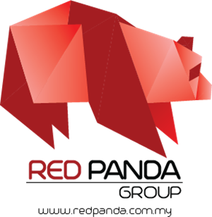 Red Panda Group Client Reviews | Clutch co