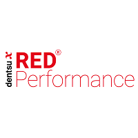 RED Performance