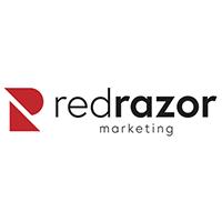 Red Razor Marketing