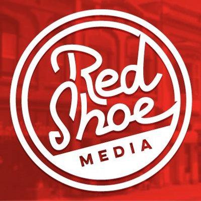 Red Shoe Media, Inc.
