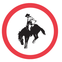 Red Tettemer O'Connell + Partners Logo