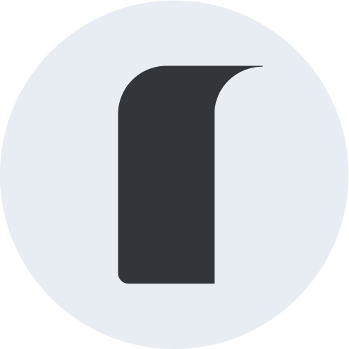 Redd Experience Design Logo