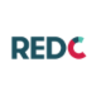 RED C Research and Marketing Ltd Logo