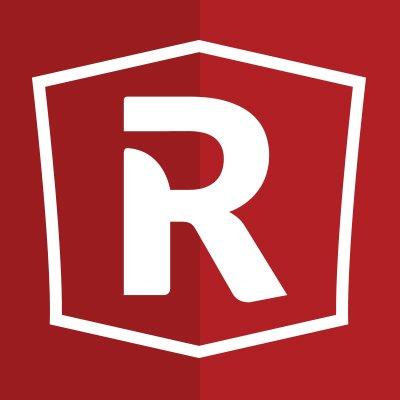 RedFin Group Logo