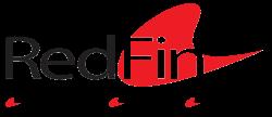 Redfin Management Logo