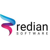 Redian Software Logo
