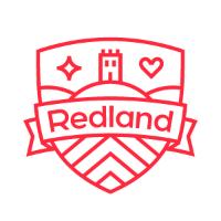 Redland Oy