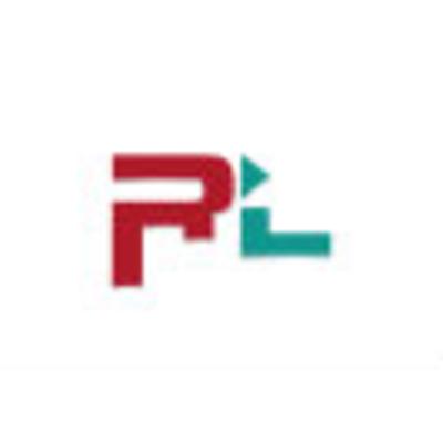 Redline Digital Consulting logo