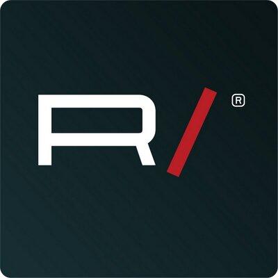 Redline Interactive Logo