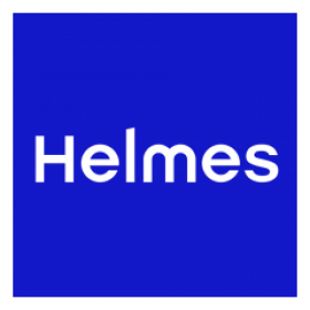 Helmes AS Logo