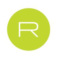 Redpath and Company, Ltd.