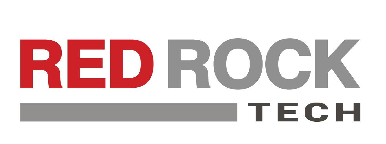 Red Rock Tech