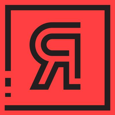 Red Room Advertising logo
