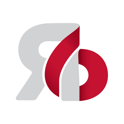 Red Six Media logo