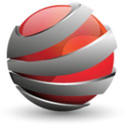 Redstone Government Consulting, Inc. Logo