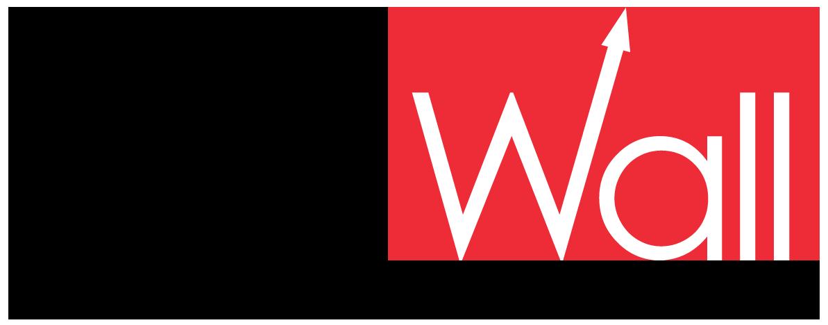 Red Wall Marketing Logo