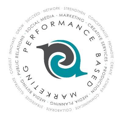 Reed & Associates Marketing logo