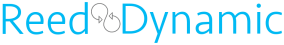 Reed Dynamic Logo