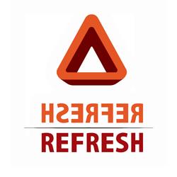 Refresh Vision