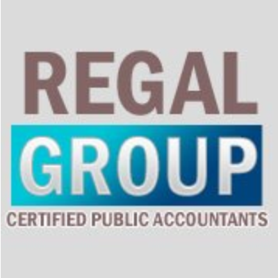 Regal Group CPA