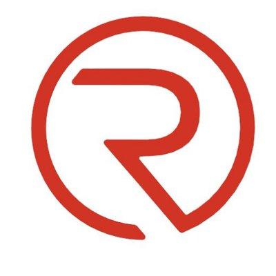 Regent Properties Logo