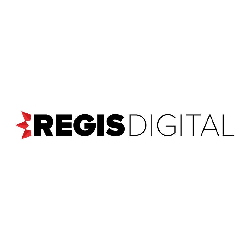 REGIS digital