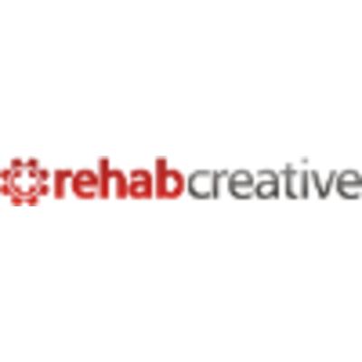 Rehab Creative LLC