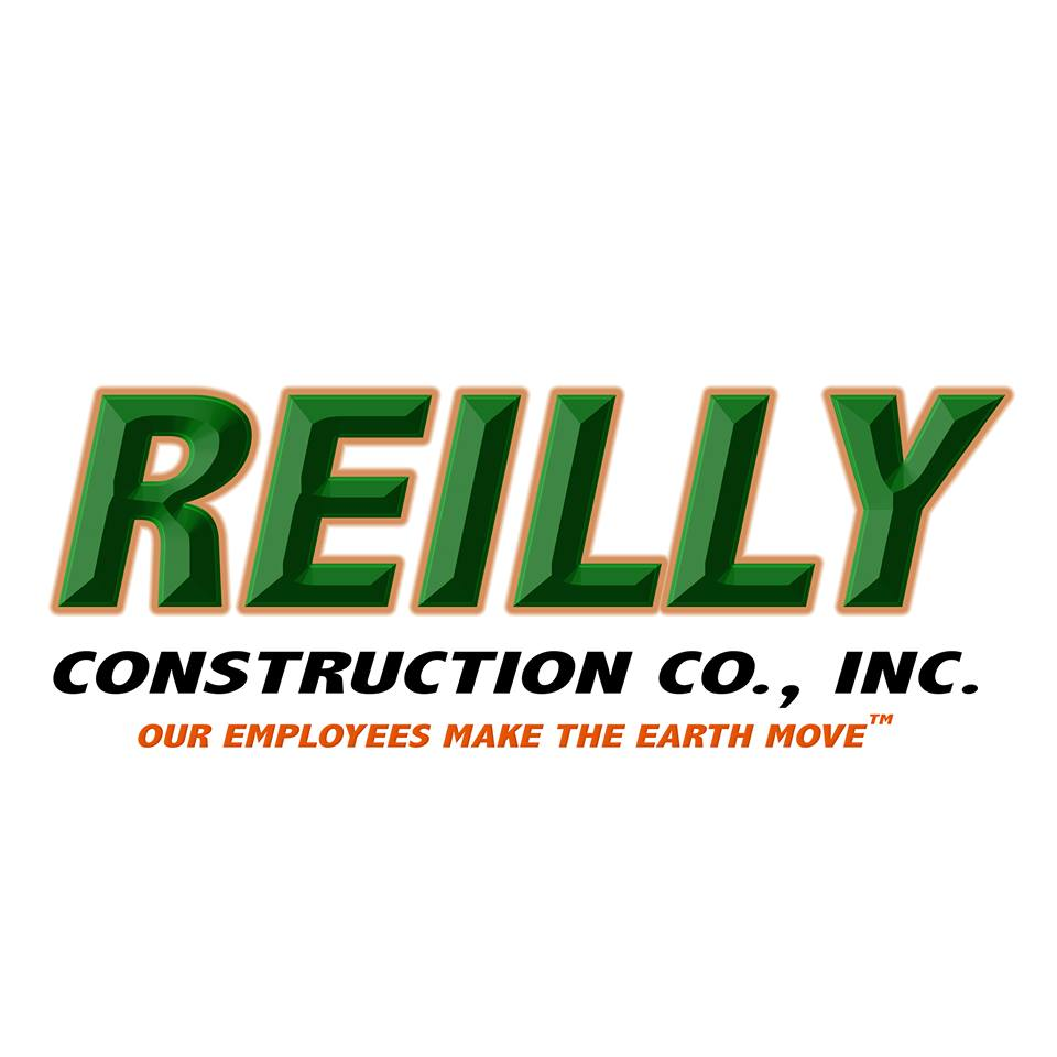 Reilly Construction Co Inc