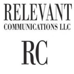 Relevant Communications
