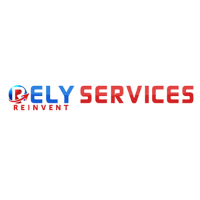 Rely Services Inc Logo