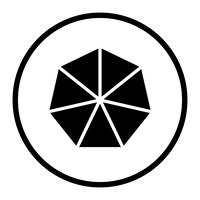 REMION design