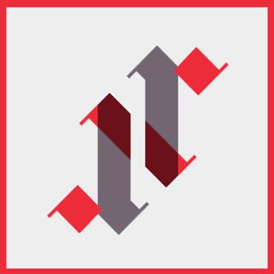 Render Branding Logo