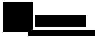 Sandy Rowley SEO & Web Design Logo