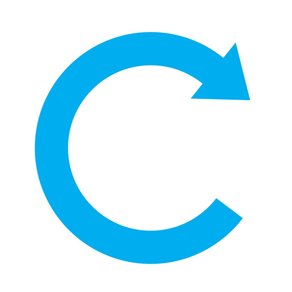 Replace, Inc. Logo