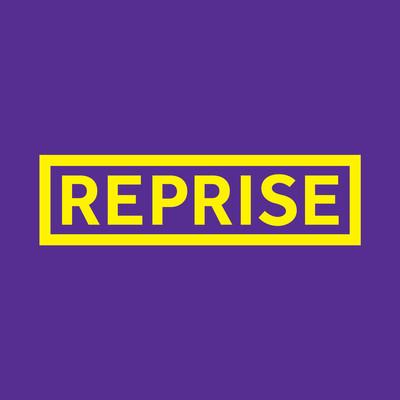 Reprise Digital