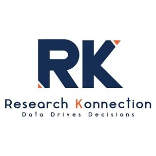 Research Konnection