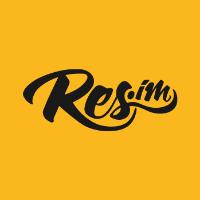 Res.im Logo
