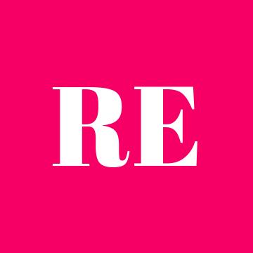 Resource Elite Logo