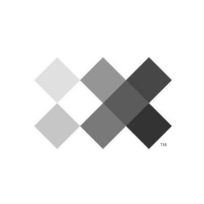 Resource Interactive logo
