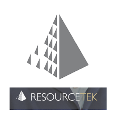ResourceTek, LLC Logo