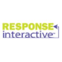 Response Interactive Logo
