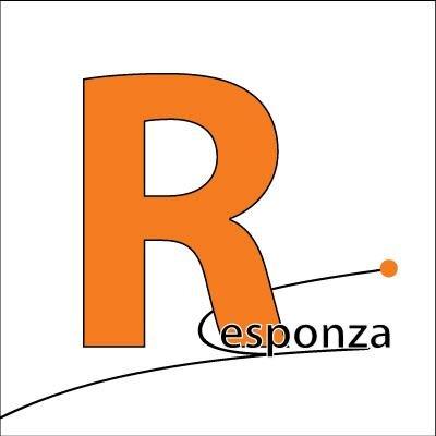 Responza Logo