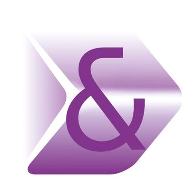 results & relations Logo