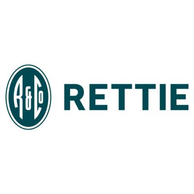 Rettie & Co.