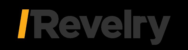 Revelry Logo