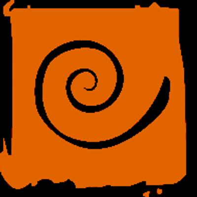 Reva Solutions Logo