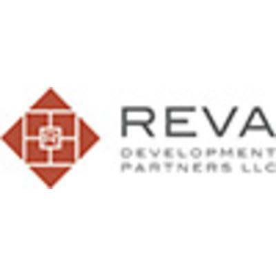 Reva Development Partners LLC