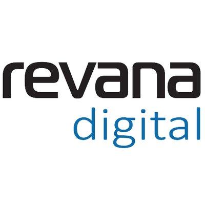 Revana Digital